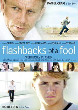 FlashbacksOfAFool