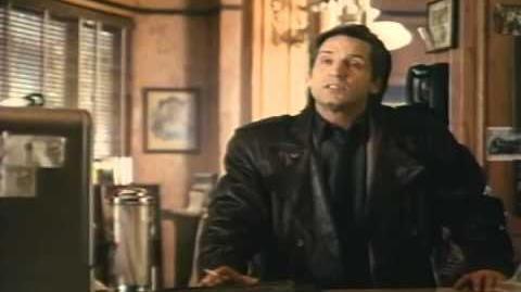 Sugar Hill Trailer 1994