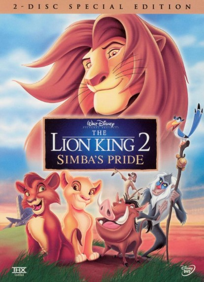 The-lion-king-2-dvd