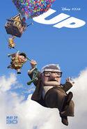 Up (2009 film)