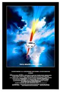 220px-Superman ver1