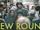 Porterfield/Argo Review Roundup