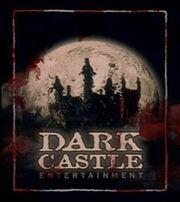 DarkCastleEntertainment