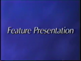 Muppet Classic Theater/Home media