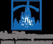 1249px-Walt Disney Studios Home Entertainment logo svg
