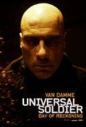 UniversalSoldierDOR 013