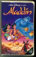 Aladdin92vhs