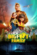 Bigfoot-Family-Posters-2