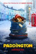 Moviepedia Paddington-Poster 001