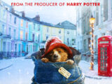 Paddington (film series)