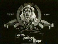 Slats MGM