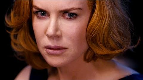 Stoker Trailer 2012 Nicole Kidman 2013 Movie - Official HD