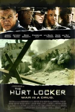 250px-The Hurt Locker