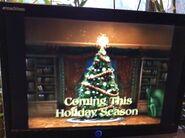 Coming This Holiday Season