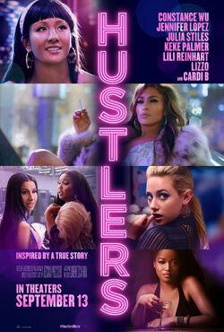 HustlersTeaser
