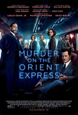 MurderOnTheOrientExpress2017