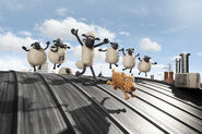 Shaun the Sheep Still-02
