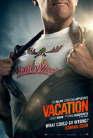 Vacation-Poster 001