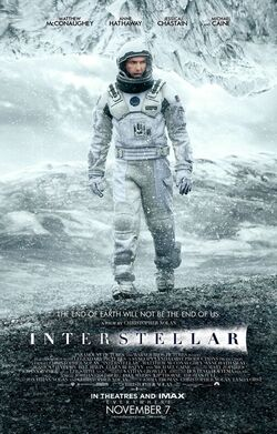 20140916 12 19950 interstellar