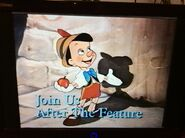 Join Us After the Feature bumper (Pinocchio variant)