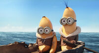 Minions-movie-still04