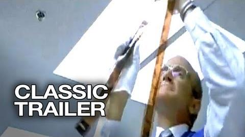 One Hour Photo Trailer