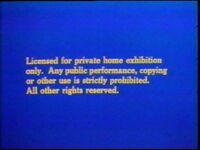 1980 FBI screen 2
