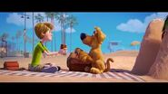 SCOOB! - 5 Minute Preview