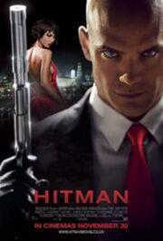 200px-Hitman2 large