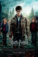 HarryPotterDeathlyHallows2
