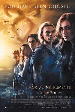 MortalInstrumentsCityBones 001