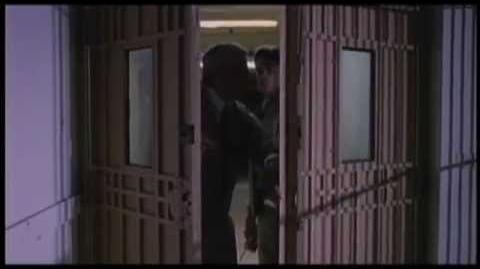Hobgoblins (1988) - Trailer