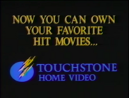 Touchstone-HV Fav-Hit-Movies