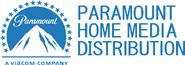 1000px-ParamountHomeMedia2011