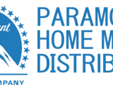 Paramount Home Media Distribution