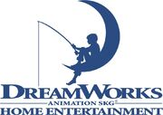 1000px-Dreamworks Animation Home Entertainment