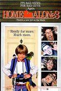 220px-Home Alone 3 film