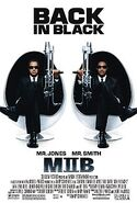 220px-Men in Black II Poster
