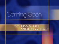 Disneycomingsoontoownonvideoanddvd