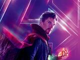 Doctor Strange (character)