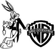 Wbfamilyentertainment
