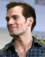 800px-Henry Cavill (28487498052) (cropped)