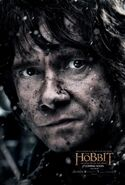 Bilbo-hobbit-battle-of-the-five-armies