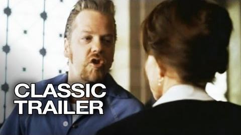 Eye for an Eye (1996) Trailer