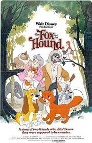 File-Foxhoundposter.jpeg