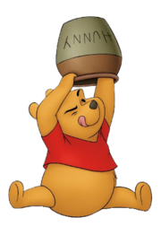 Winniethepooh