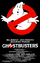 Ghostbusters (franchise)