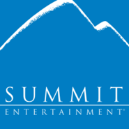300px-Summit Entertainment logo svg