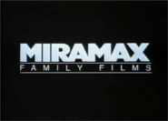 1000px-Miramax Family Films