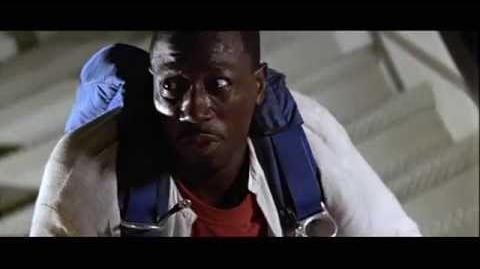 Drop Zone (1994) Trailer